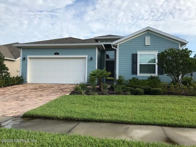 9612 LEMON GRASS, JACKSONVILLE, FLORIDA 32219, 4 Bedrooms Bedrooms, ,3 BathroomsBathrooms,Residential,For sale,LEMON GRASS,1083323
