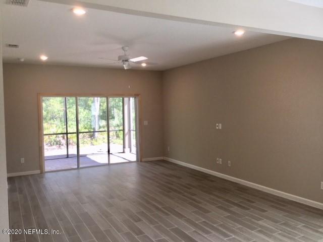 7324 ROCK BROOK, JACKSONVILLE, FLORIDA 32222, 3 Bedrooms Bedrooms, ,2 BathroomsBathrooms,Residential,For sale,ROCK BROOK,1083324