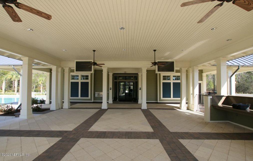 10286 ALDER CREEK, JACKSONVILLE, FLORIDA 32222, 2 Bedrooms Bedrooms, ,2 BathroomsBathrooms,Residential,For sale,ALDER CREEK,1083330
