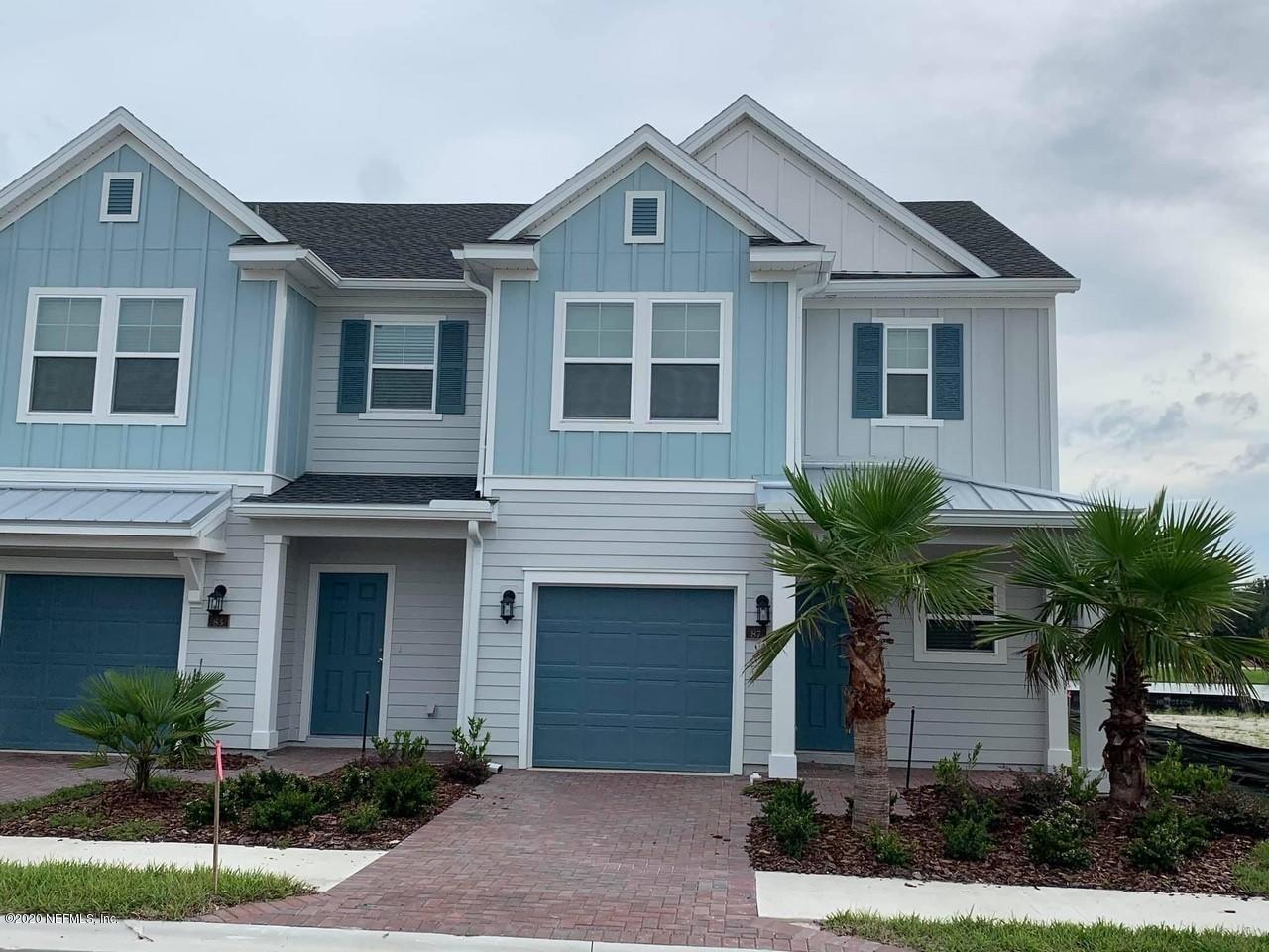 10292 ALDER CREEK, JACKSONVILLE, FLORIDA 32222, 3 Bedrooms Bedrooms, ,2 BathroomsBathrooms,Residential,For sale,ALDER CREEK,1083332