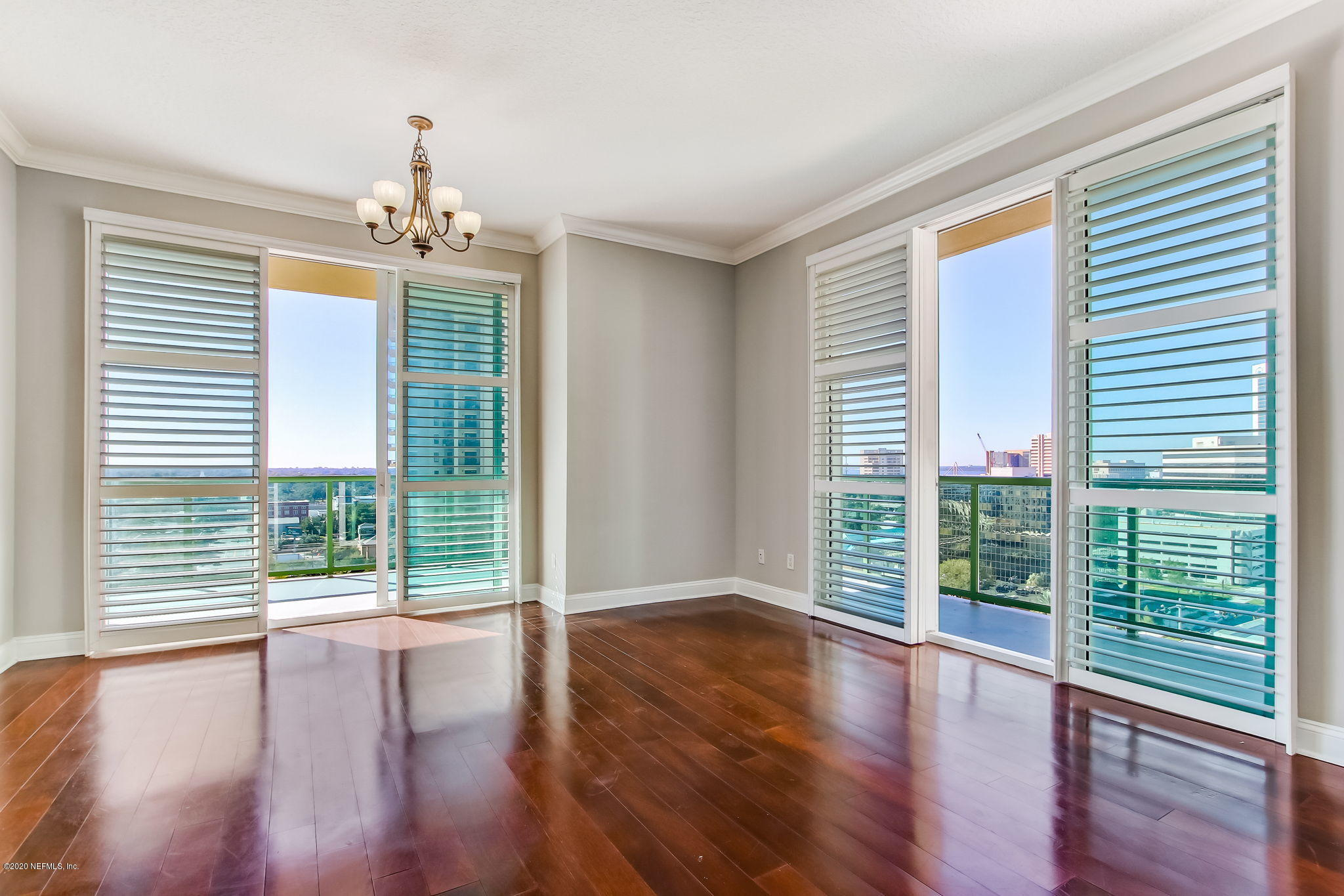 1431 RIVERPLACE, JACKSONVILLE, FLORIDA 32207, 2 Bedrooms Bedrooms, ,2 BathroomsBathrooms,Residential,For sale,RIVERPLACE,1083091