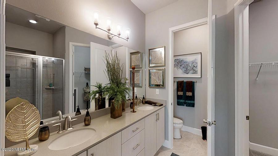 43 NEWHAVEN, ORMOND BEACH, FLORIDA 32174, 3 Bedrooms Bedrooms, ,3 BathroomsBathrooms,Residential,For sale,NEWHAVEN,1083340