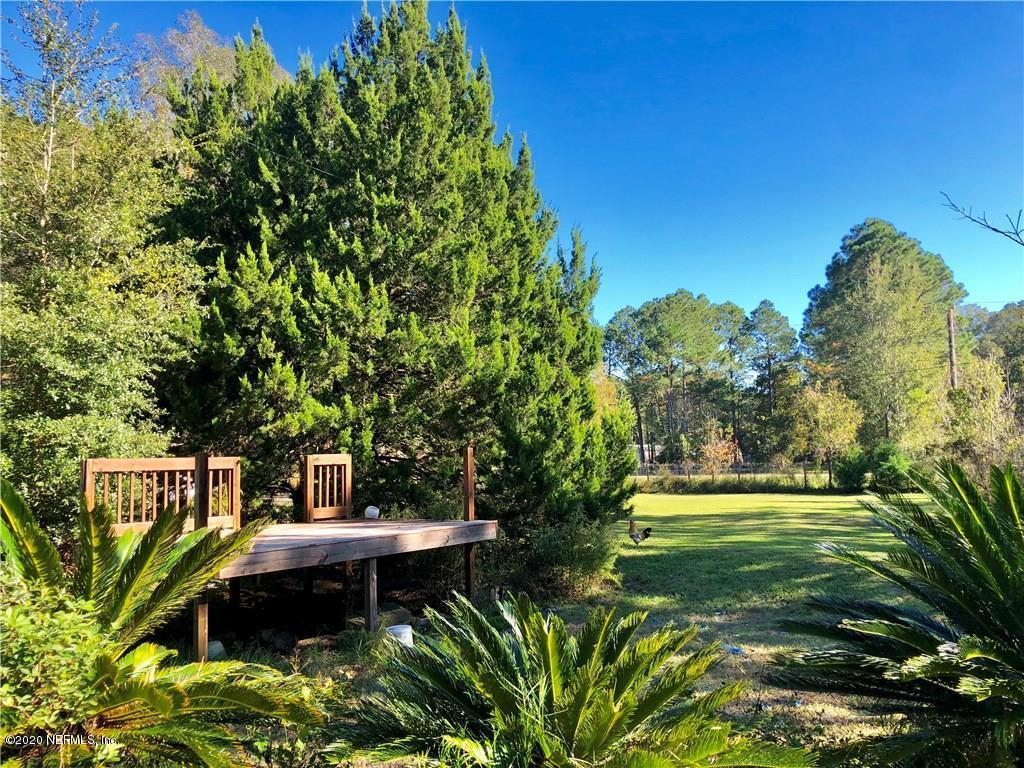 85335 ALGER, YULEE, FLORIDA 32097, 2 Bedrooms Bedrooms, ,1 BathroomBathrooms,Residential,For sale,ALGER,1083451