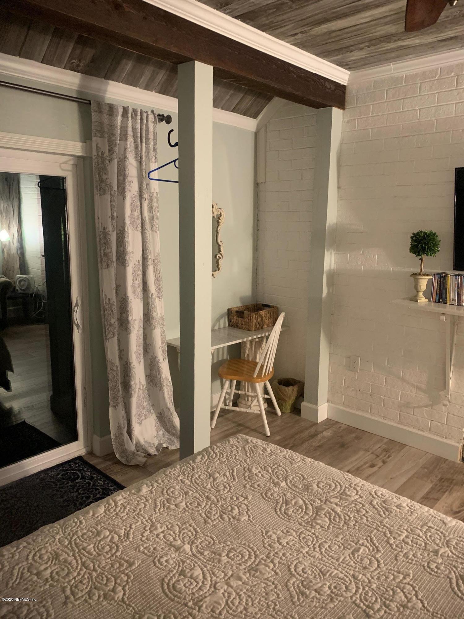 8369 BASCOM, JACKSONVILLE, FLORIDA 32216, 1 Bedroom Bedrooms, ,1 BathroomBathrooms,Rental,For Rent,BASCOM,1083375