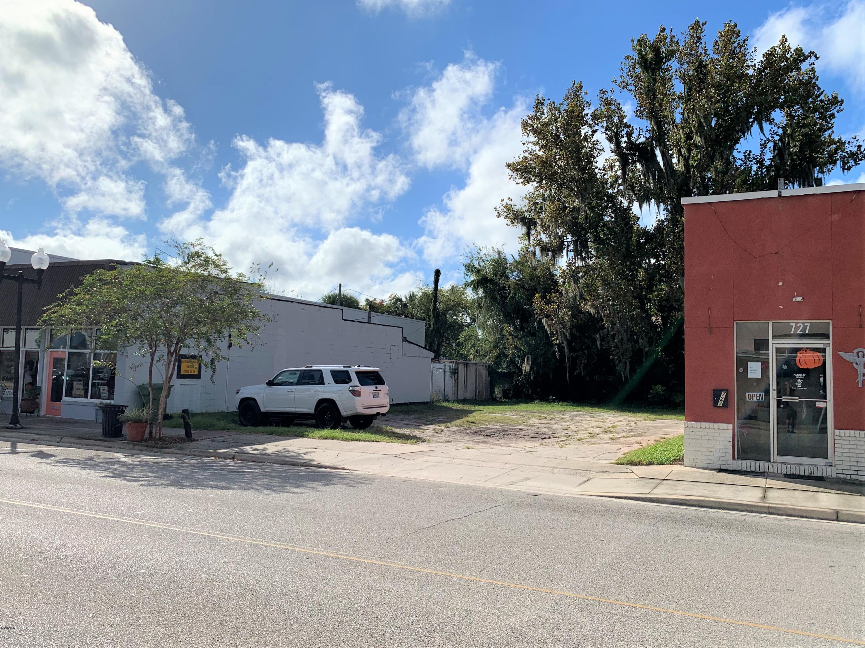 723 ST. JOHNS, PALATKA, FLORIDA 32177, ,Commercial,For sale,ST. JOHNS,1081197