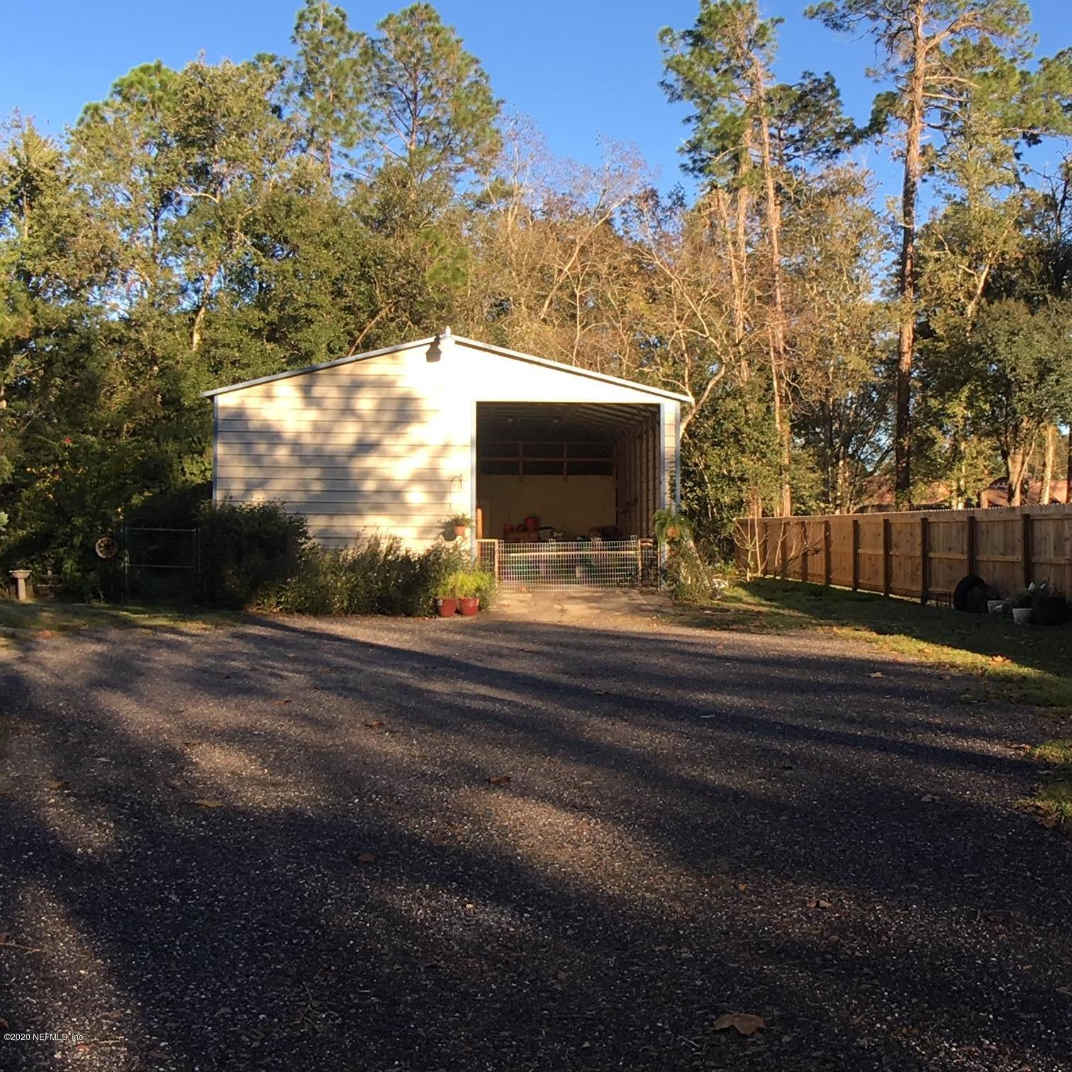 15639 17TH, STARKE, FLORIDA 32091, 3 Bedrooms Bedrooms, ,2 BathroomsBathrooms,Residential,For sale,17TH,1083361