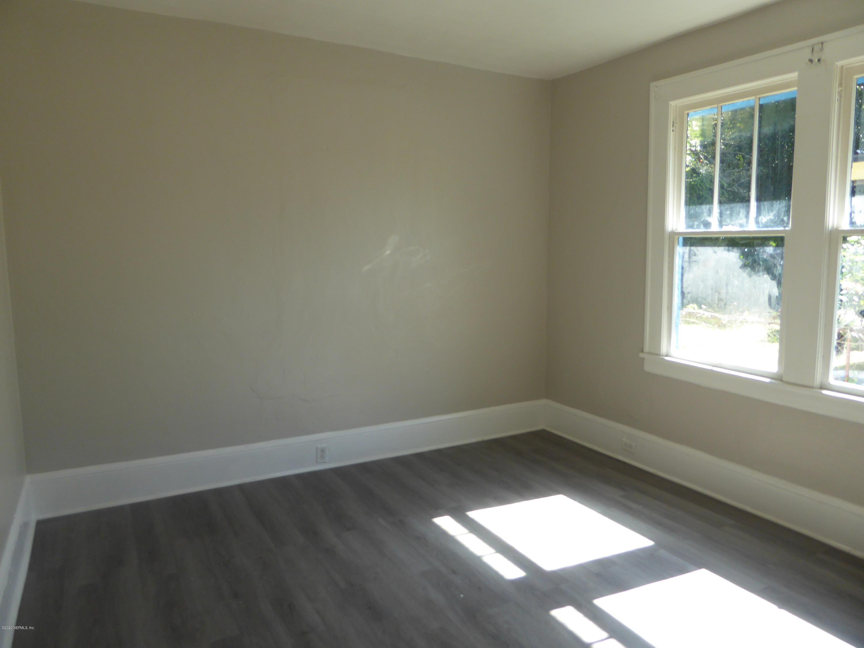 1735 BRACKLAND, JACKSONVILLE, FLORIDA 32206, 3 Bedrooms Bedrooms, ,1 BathroomBathrooms,Rental,For Rent,BRACKLAND,1083351