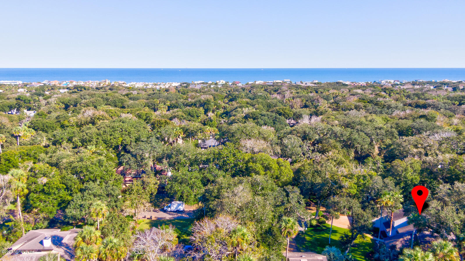 1962 COLINA, ATLANTIC BEACH, FLORIDA 32233, 4 Bedrooms Bedrooms, ,3 BathroomsBathrooms,Residential,For sale,COLINA,1080312
