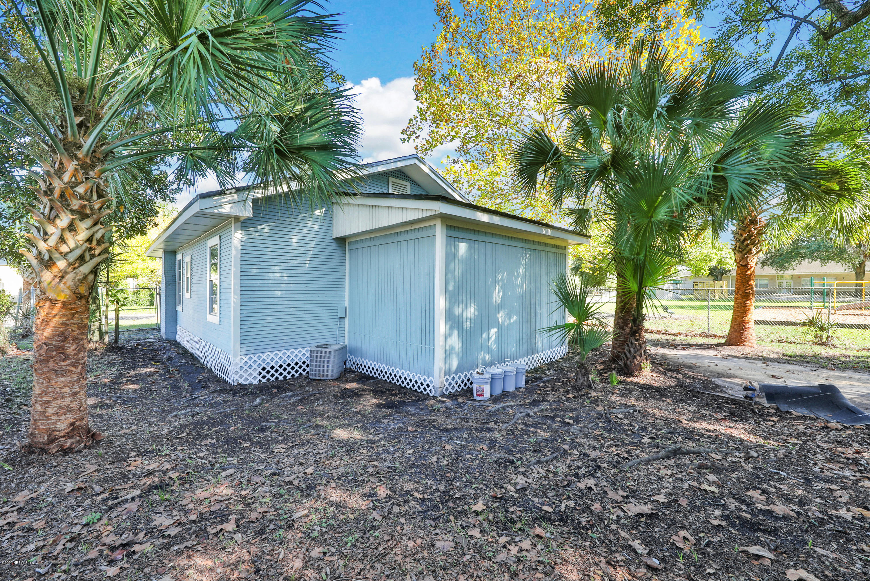 2638 ROSSELLE, JACKSONVILLE, FLORIDA 32204, ,Commercial,For sale,ROSSELLE,1083331