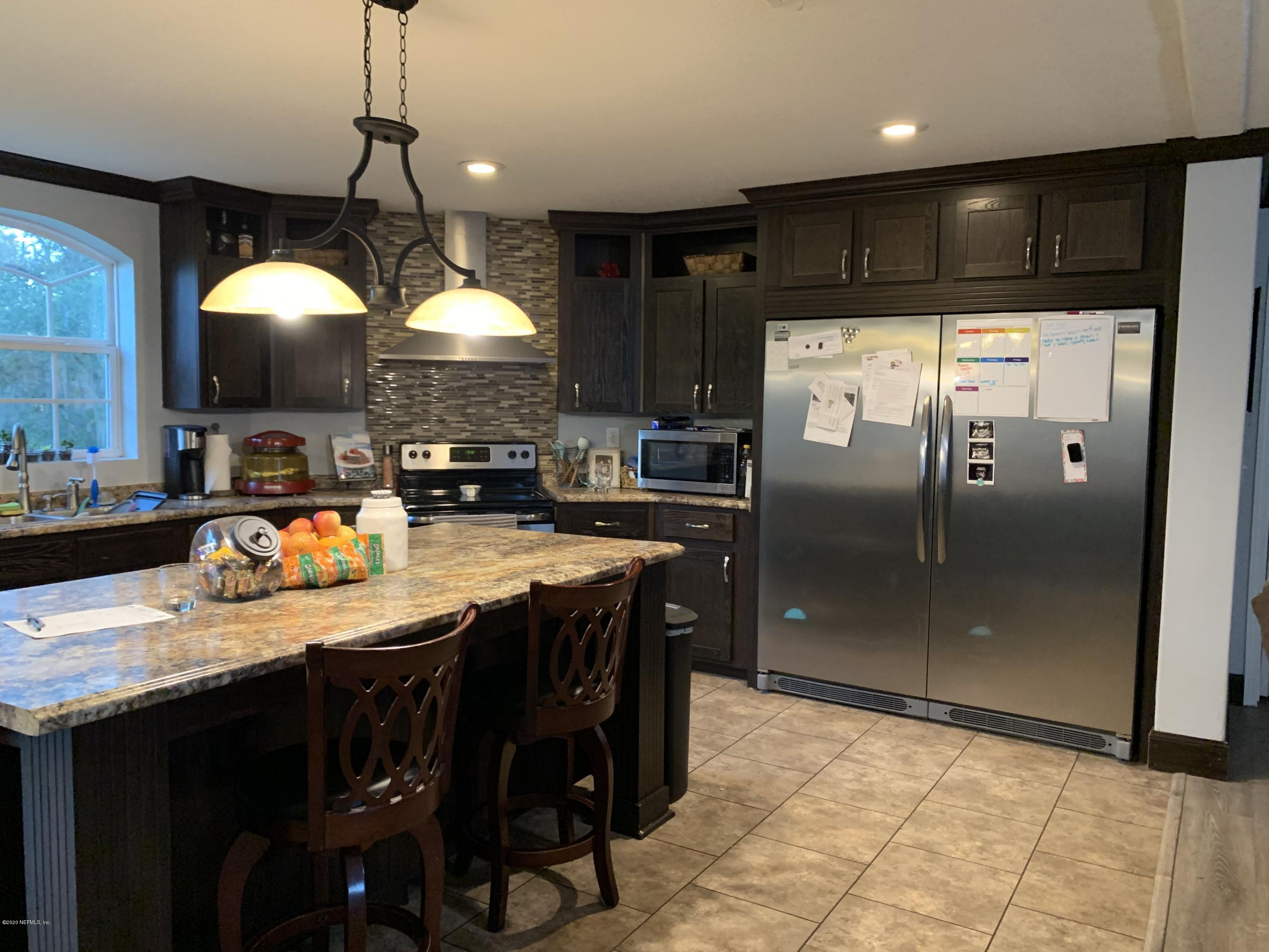 190 WHIRLWIND, HAWTHORNE, FLORIDA 32640, 4 Bedrooms Bedrooms, ,2 BathroomsBathrooms,Residential,For sale,WHIRLWIND,1083365