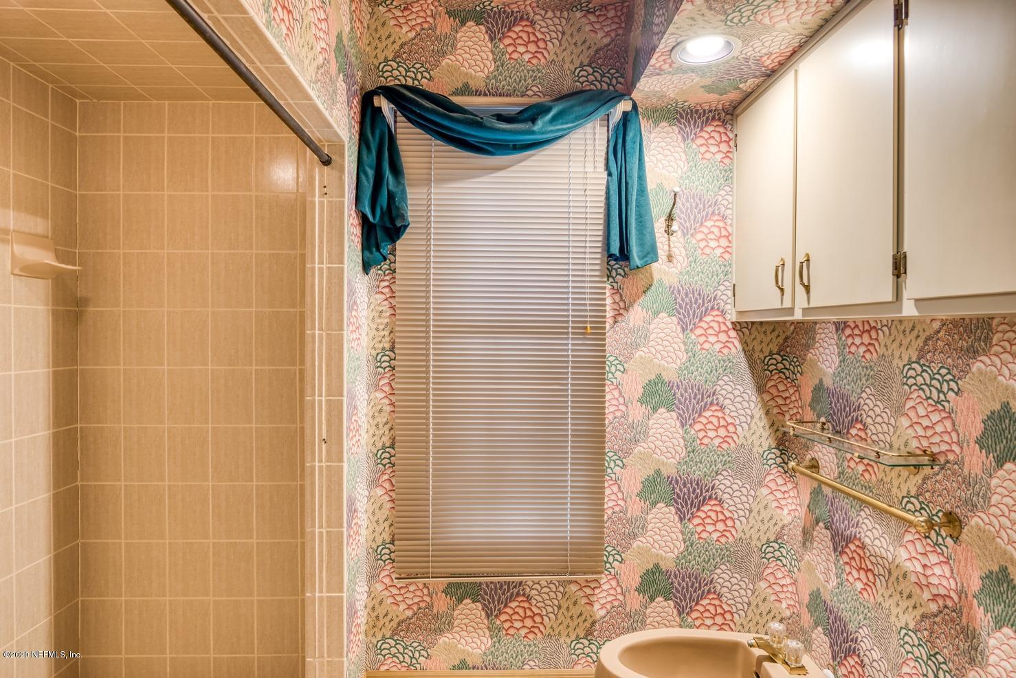 139 WALTON, EAST PALATKA, FLORIDA 32131, 3 Bedrooms Bedrooms, ,2 BathroomsBathrooms,Residential,For sale,WALTON,1083364