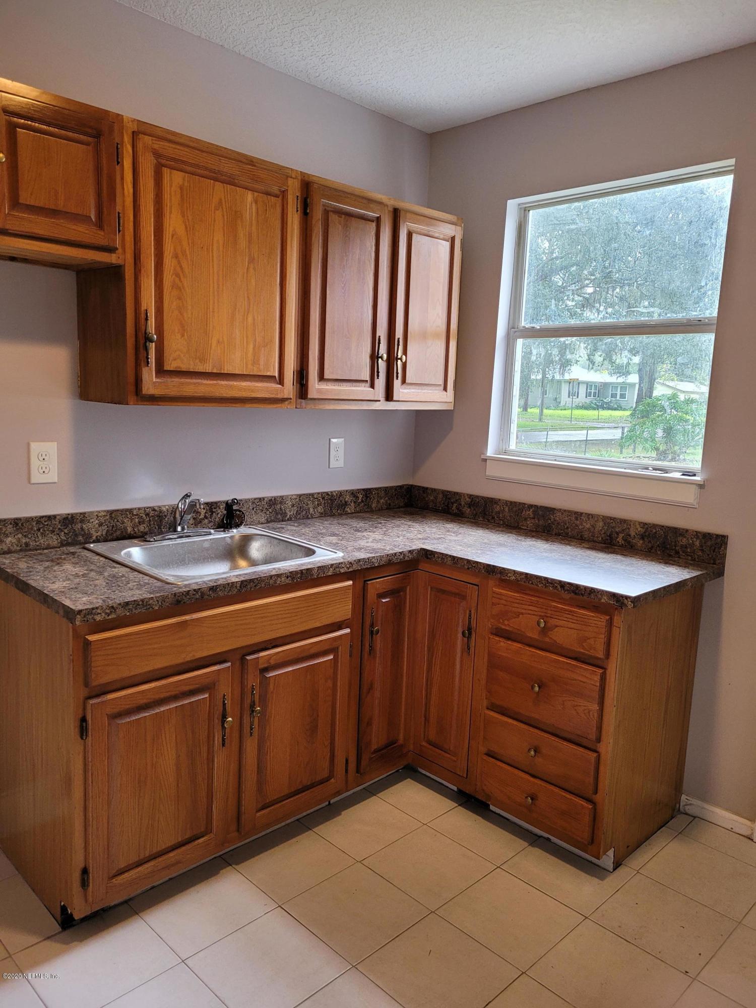 9004 POLK, JACKSONVILLE, FLORIDA 32208, 3 Bedrooms Bedrooms, ,1 BathroomBathrooms,Residential,For sale,POLK,1083360