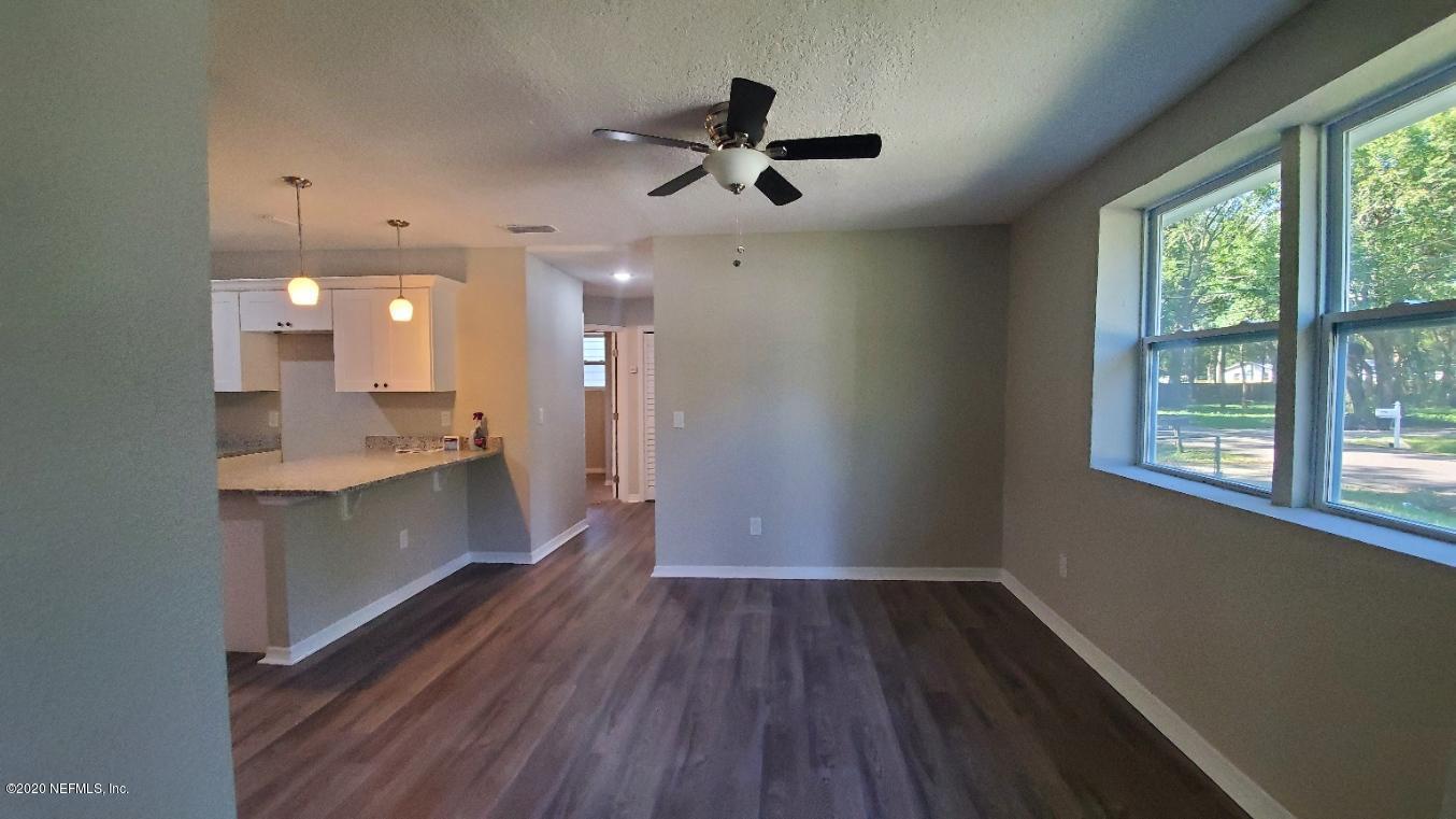 3214 FITZGERALD, JACKSONVILLE, FLORIDA 32254, 3 Bedrooms Bedrooms, ,1 BathroomBathrooms,Residential,For sale,FITZGERALD,1083143