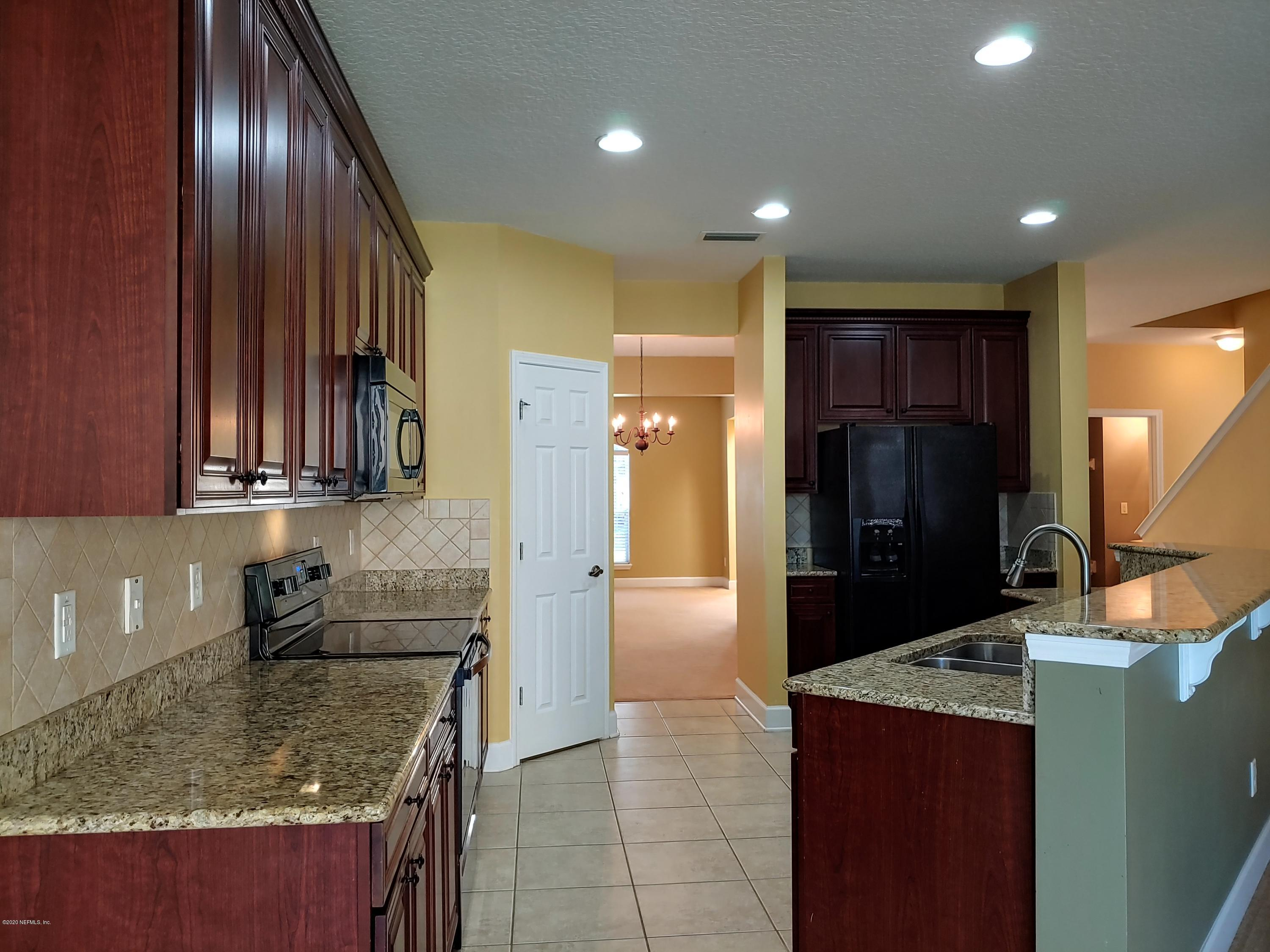 720 SPRUCE PINE, ST JOHNS, FLORIDA 32259, 4 Bedrooms Bedrooms, ,2 BathroomsBathrooms,Rental,For Rent,SPRUCE PINE,1083377
