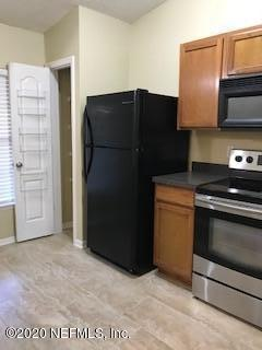 749 GINGER MILL, ST JOHNS, FLORIDA 32259, 2 Bedrooms Bedrooms, ,2 BathroomsBathrooms,Rental,For Rent,GINGER MILL,1082886