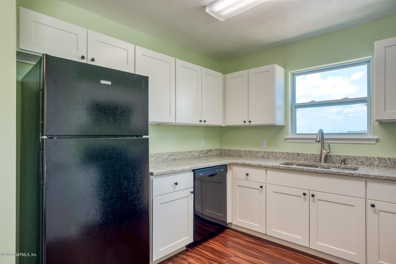 4149 ST AMBROSE CHURCH, ELKTON, FLORIDA 32033, 3 Bedrooms Bedrooms, ,2 BathroomsBathrooms,Residential,For sale,ST AMBROSE CHURCH,1083383