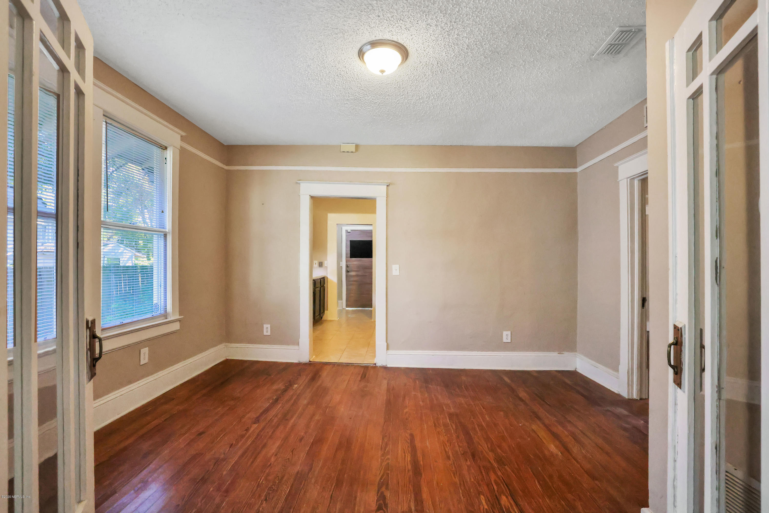 2330 GILMORE, JACKSONVILLE, FLORIDA 32204, 3 Bedrooms Bedrooms, ,1 BathroomBathrooms,Residential,For sale,GILMORE,1083378