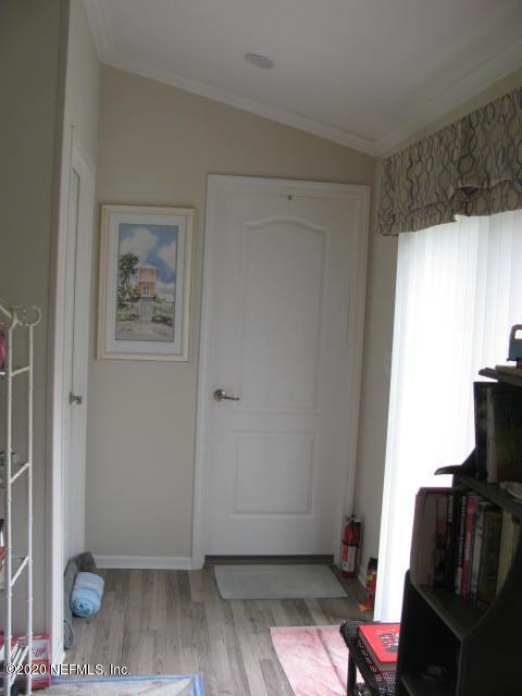 723 HARRIS FISH CAMP, CRESCENT CITY, FLORIDA 32112, 2 Bedrooms Bedrooms, ,2 BathroomsBathrooms,Residential,For sale,HARRIS FISH CAMP,1083387