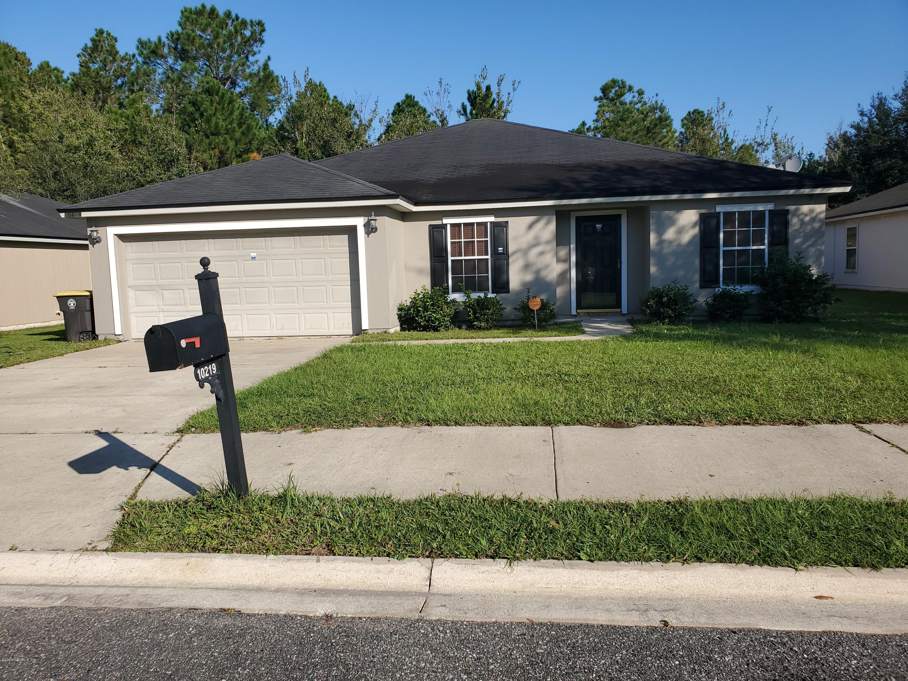 10219 NORMANDY COVE, JACKSONVILLE, FLORIDA 32221, 3 Bedrooms Bedrooms, ,2 BathroomsBathrooms,Residential,For sale,NORMANDY COVE,1083380