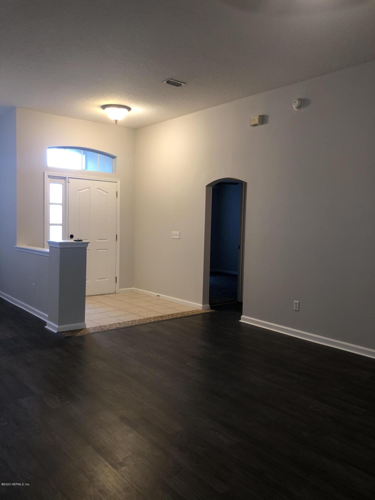 13102 CHETS CREEK, JACKSONVILLE, FLORIDA 32224, 3 Bedrooms Bedrooms, ,2 BathroomsBathrooms,Rental,For Rent,CHETS CREEK,1083394