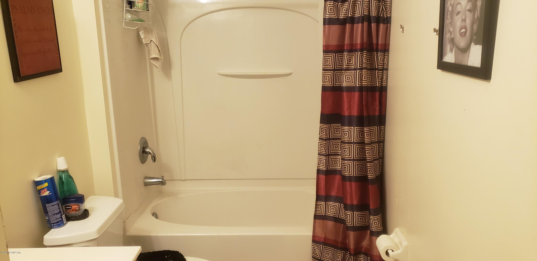 2301 CHEROKEE COVE, JACKSONVILLE, FLORIDA 32221, 4 Bedrooms Bedrooms, ,2 BathroomsBathrooms,Residential,For sale,CHEROKEE COVE,1083395