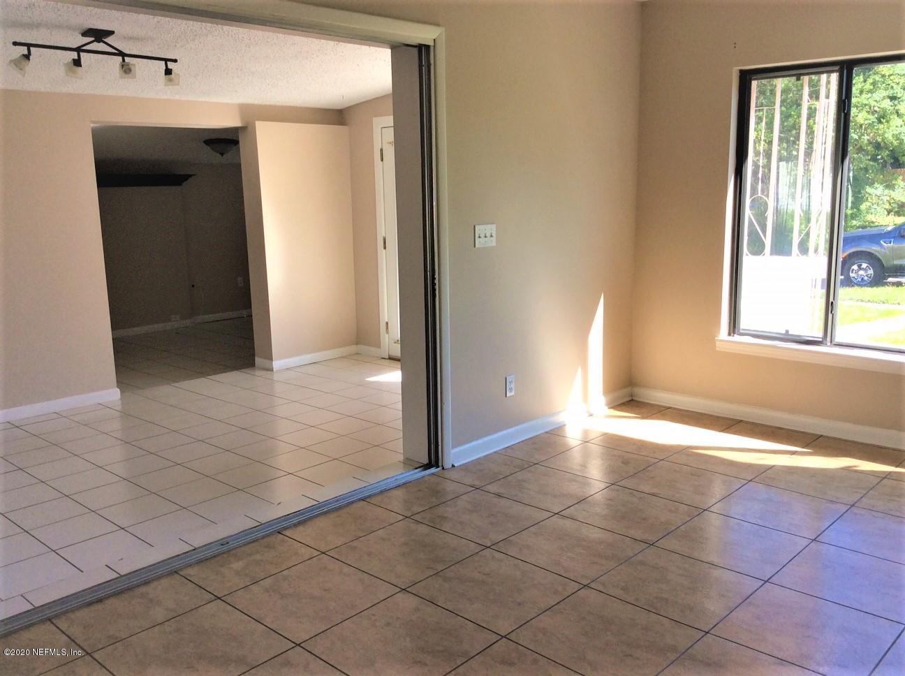 3214 RED OAK, JACKSONVILLE, FLORIDA 32277, 3 Bedrooms Bedrooms, ,1 BathroomBathrooms,Residential,For sale,RED OAK,1083404