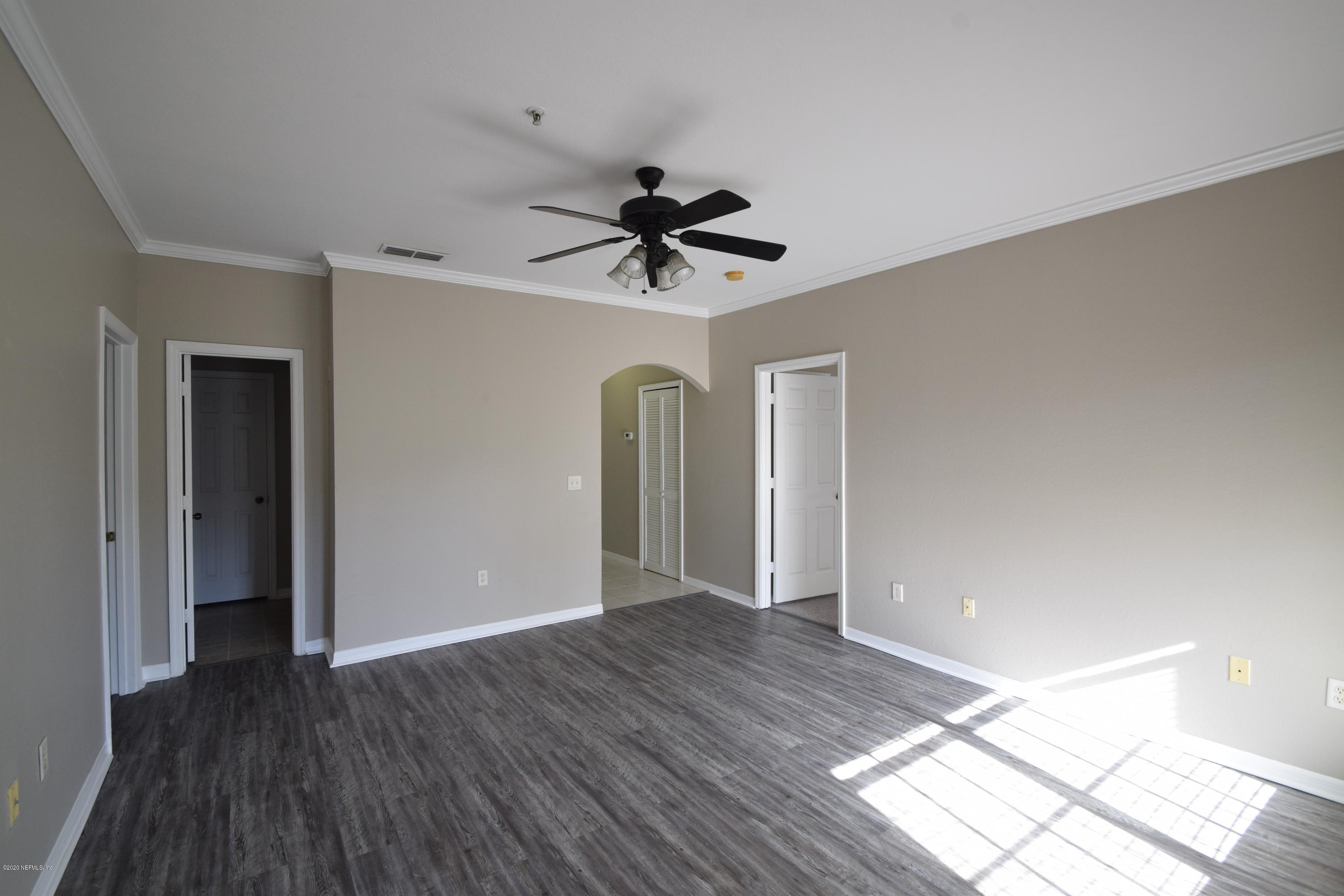 7800 POINT MEADOWS, JACKSONVILLE, FLORIDA 32256, 2 Bedrooms Bedrooms, ,2 BathroomsBathrooms,Residential,For sale,POINT MEADOWS,1083411