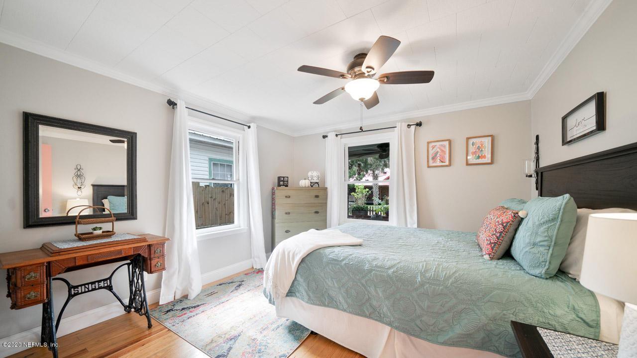 163 TWINE, ST AUGUSTINE, FLORIDA 32084, 3 Bedrooms Bedrooms, ,2 BathroomsBathrooms,Residential,For sale,TWINE,1083442