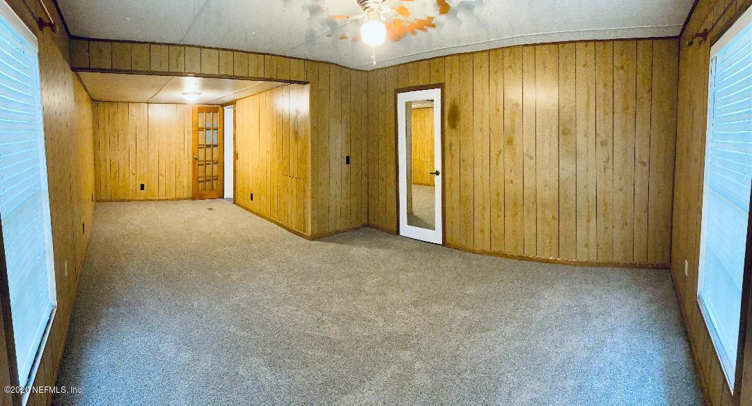 17396 TURNER CEMETERY, GLEN ST. MARY, FLORIDA 32040, 3 Bedrooms Bedrooms, ,2 BathroomsBathrooms,Residential,For sale,TURNER CEMETERY,1083420