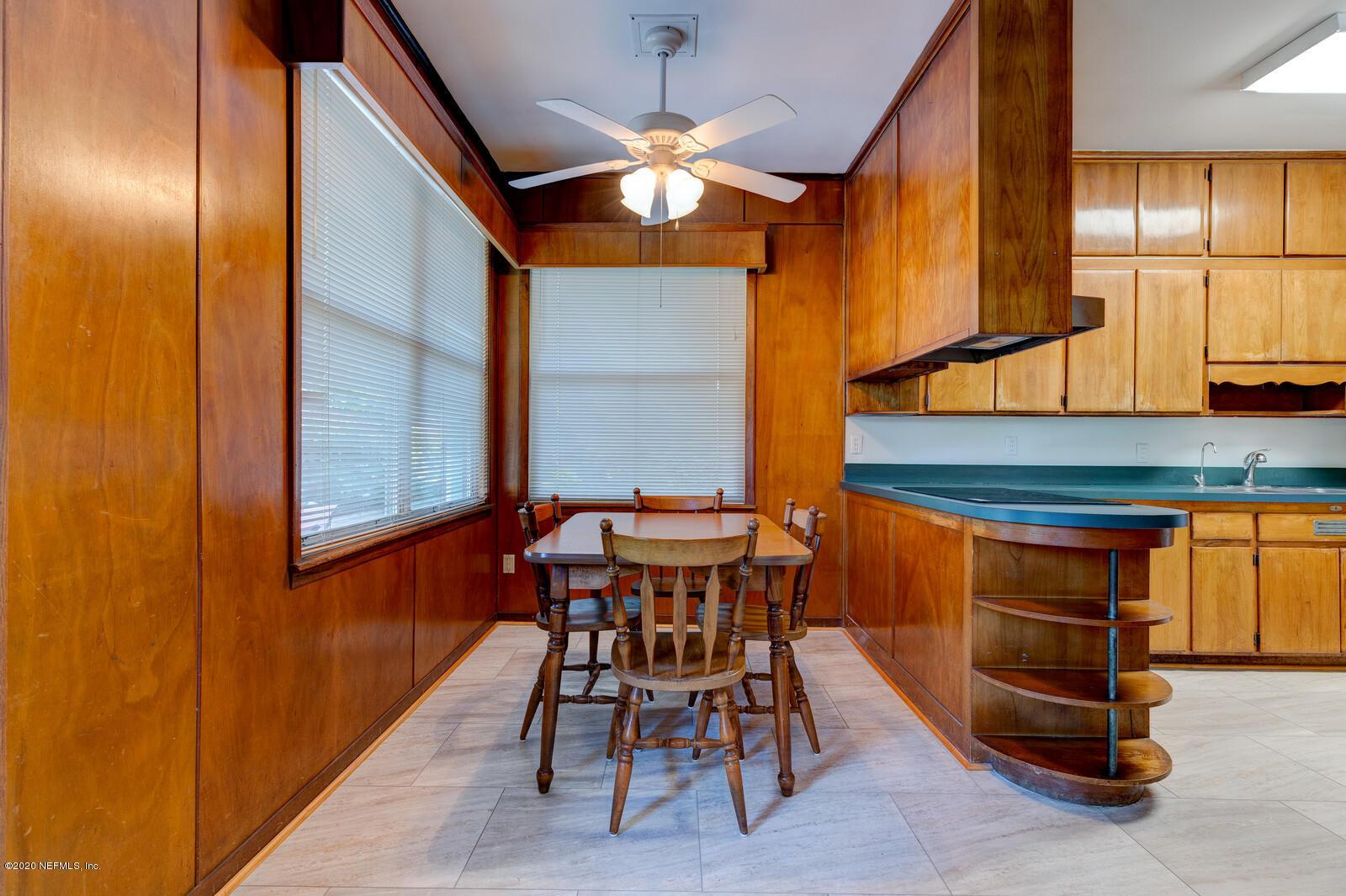 2425 IRONWOOD, JACKSONVILLE, FLORIDA 32216, 4 Bedrooms Bedrooms, ,2 BathroomsBathrooms,Residential,For sale,IRONWOOD,1083445