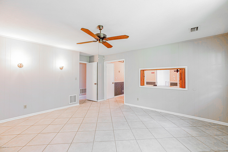 1324 GRANDVIEW, JACKSONVILLE, FLORIDA 32211-6033, 3 Bedrooms Bedrooms, ,2 BathroomsBathrooms,Residential,For sale,GRANDVIEW,1082891
