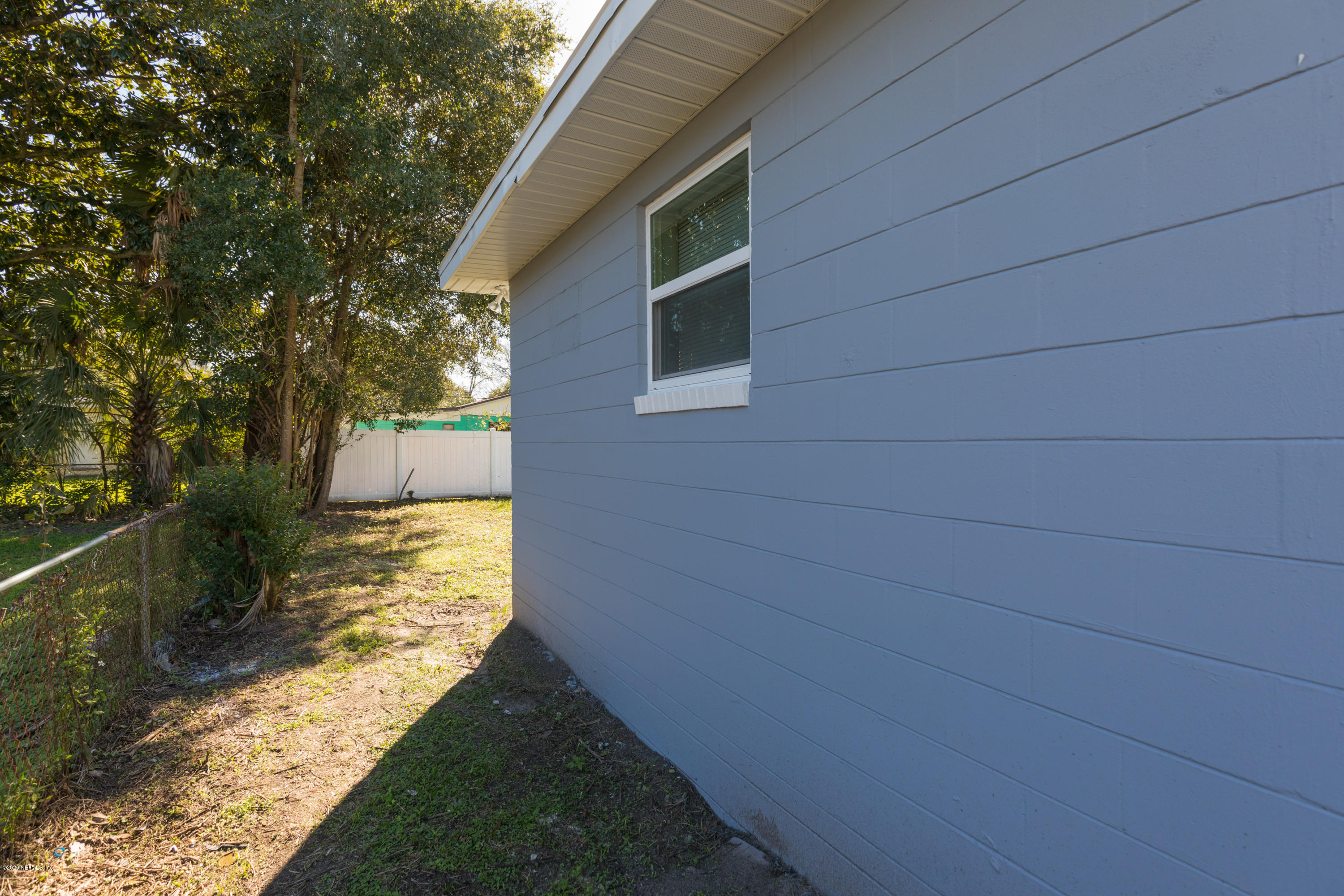 1160 30TH, JACKSONVILLE, FLORIDA 32209, 3 Bedrooms Bedrooms, ,2 BathroomsBathrooms,Residential,For sale,30TH,1081711