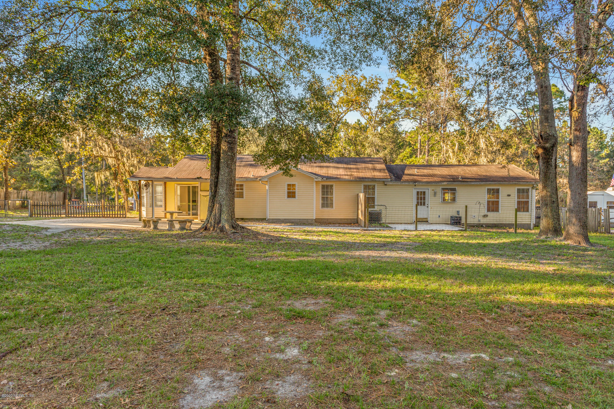 2995 GRAPE, MIDDLEBURG, FLORIDA 32068, 5 Bedrooms Bedrooms, ,3 BathroomsBathrooms,Residential,For sale,GRAPE,1083061
