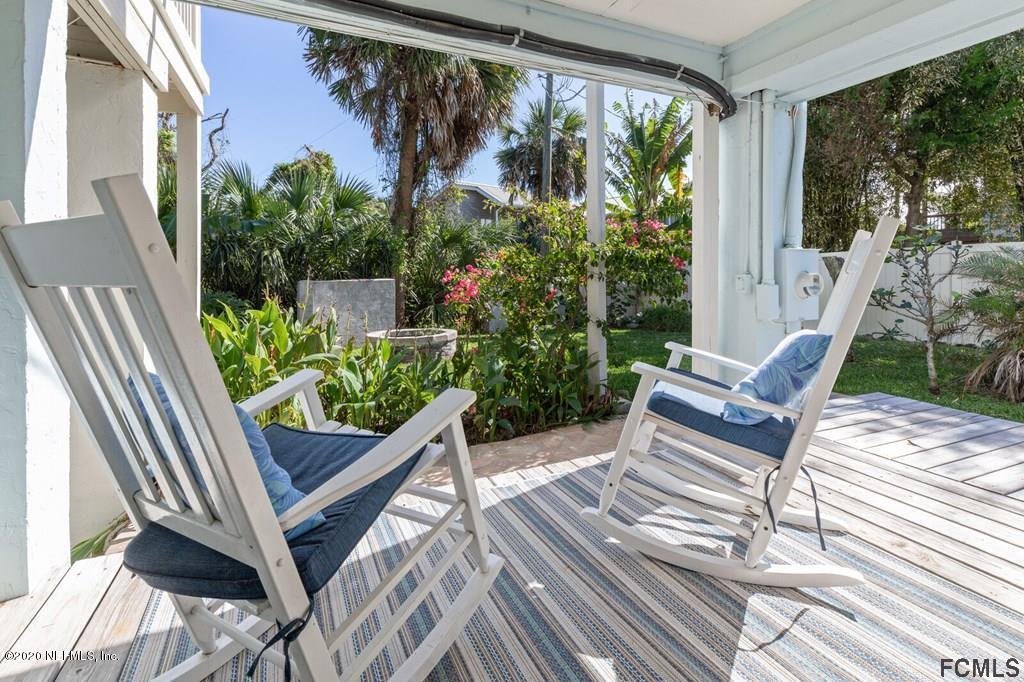 46 ATLANTIC, PALM COAST, FLORIDA 32137, 5 Bedrooms Bedrooms, ,3 BathroomsBathrooms,Residential,For sale,ATLANTIC,1079992