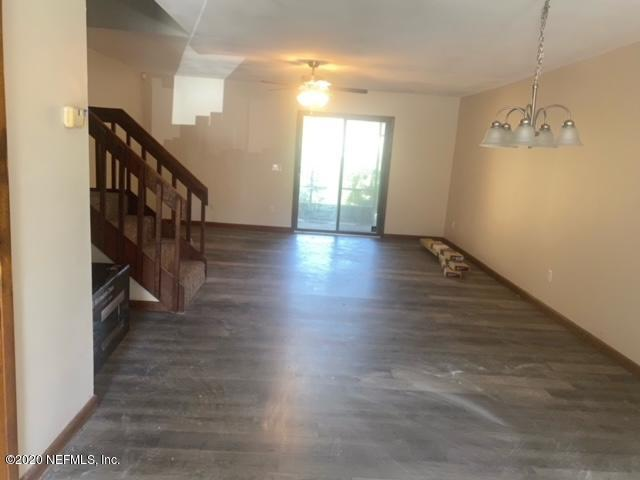 4327 WINDERGATE, JACKSONVILLE, FLORIDA 32257, 2 Bedrooms Bedrooms, ,2 BathroomsBathrooms,Rental,For Rent,WINDERGATE,1082761