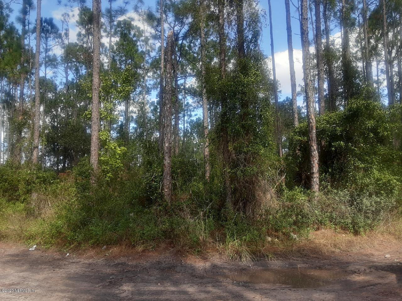 122 MARION, PALATKA, FLORIDA 32177, ,Vacant land,For sale,MARION,1083453
