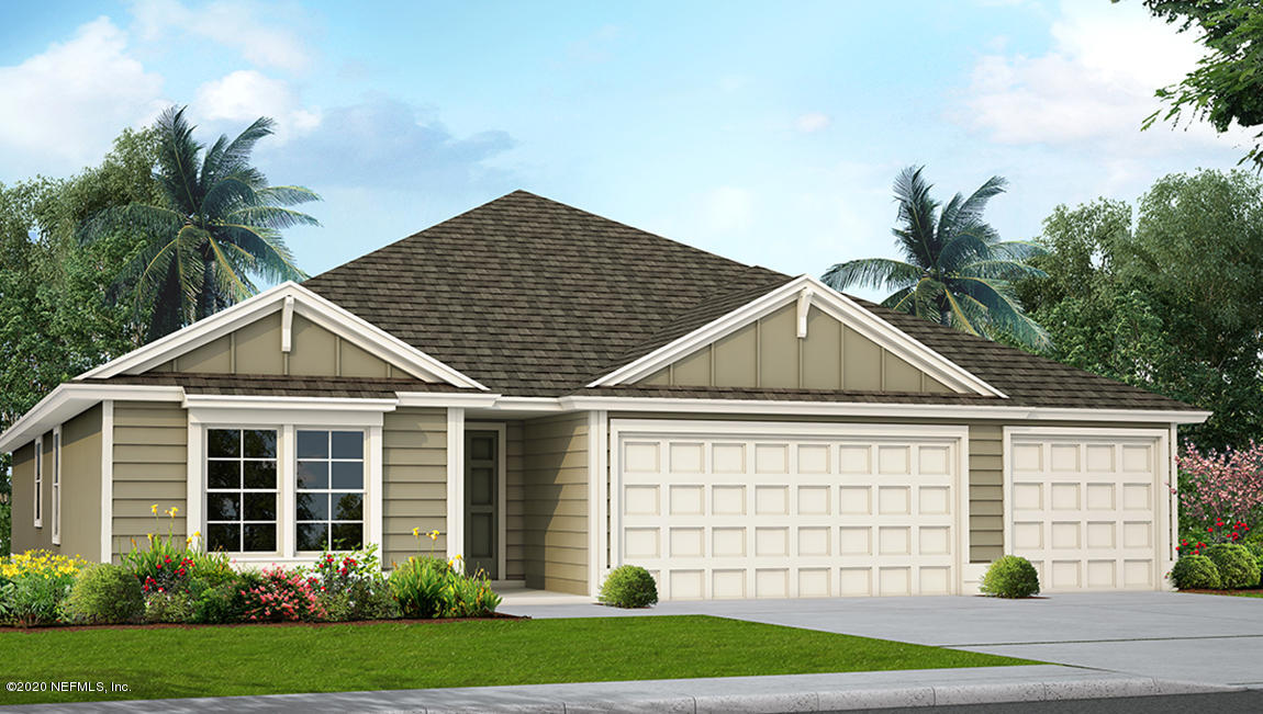 11554 LAKE TROUT, JACKSONVILLE, FLORIDA 32226, 4 Bedrooms Bedrooms, ,3 BathroomsBathrooms,Residential,For sale,LAKE TROUT,1083468