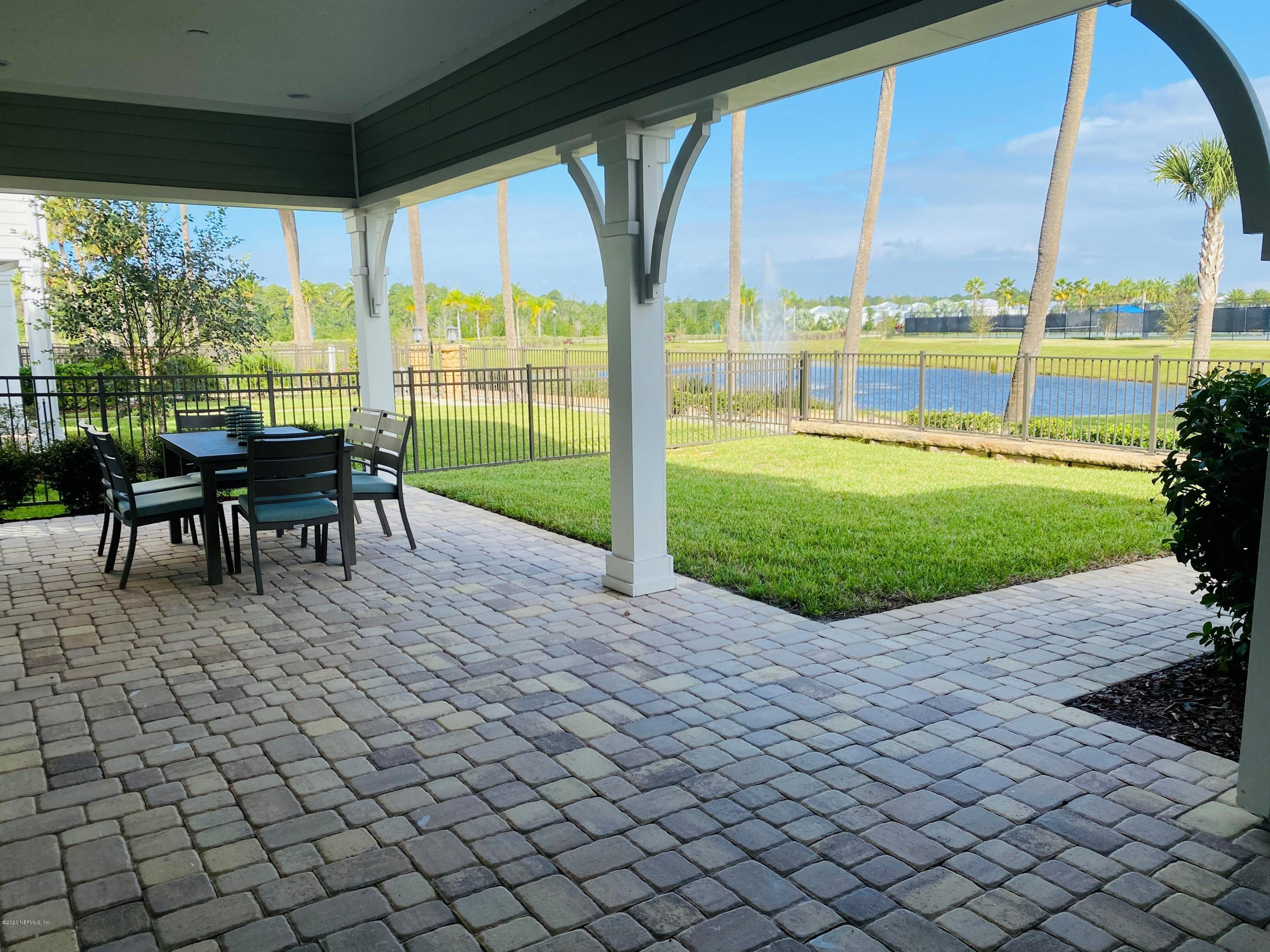 83 RUM RUNNER, ST JOHNS, FLORIDA 32259, 4 Bedrooms Bedrooms, ,3 BathroomsBathrooms,Residential,For sale,RUM RUNNER,1083048