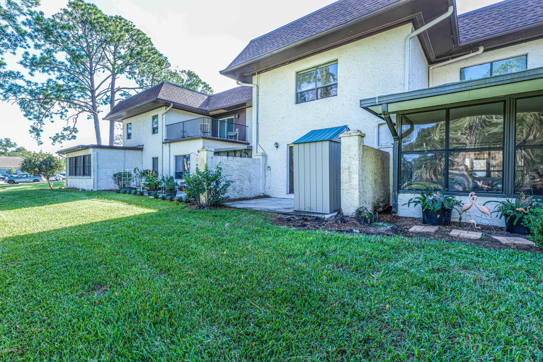 9252 SAN JOSE, JACKSONVILLE, FLORIDA 32257, 2 Bedrooms Bedrooms, ,2 BathroomsBathrooms,Residential,For sale,SAN JOSE,1082460