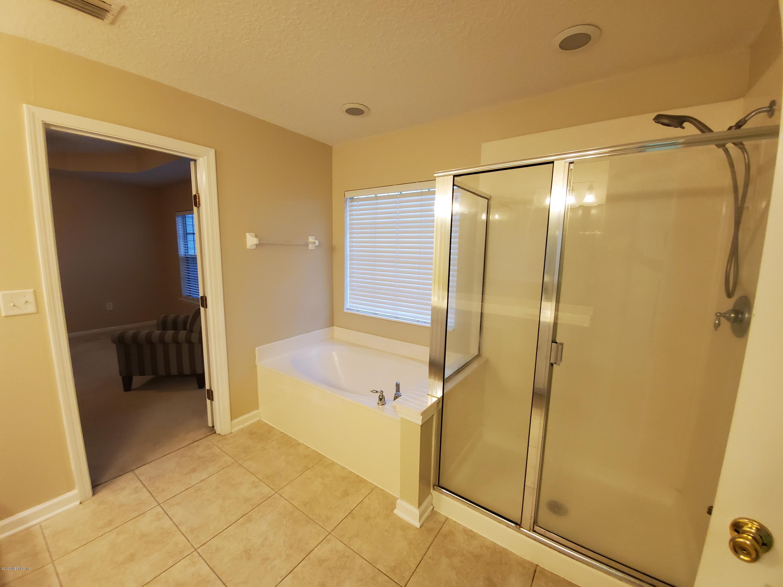 7495 DEVONDALE, JACKSONVILLE, FLORIDA 32256, 3 Bedrooms Bedrooms, ,2 BathroomsBathrooms,Rental,For Rent,DEVONDALE,1080975