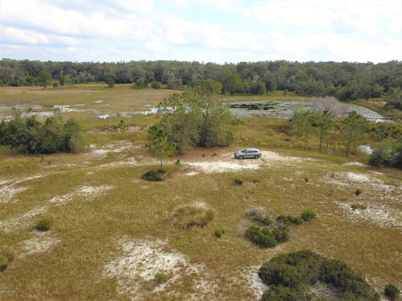 220 DUVAL, INTERLACHEN, FLORIDA 32148, ,Vacant land,For sale,DUVAL,1071842