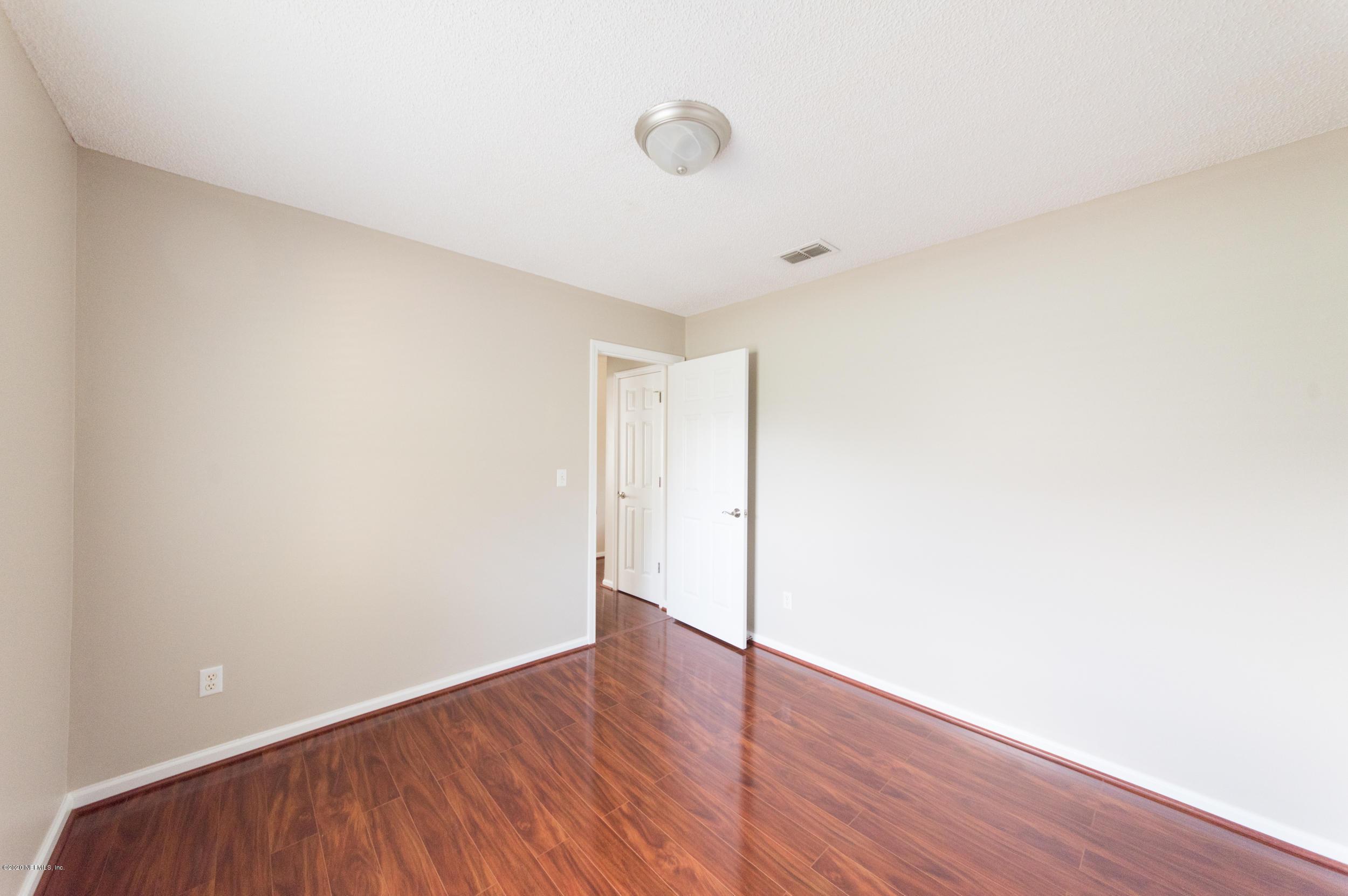 807 CAMP FRANCIS JOHNSON, ORANGE PARK, FLORIDA 32065, 4 Bedrooms Bedrooms, ,2 BathroomsBathrooms,Residential,For sale,CAMP FRANCIS JOHNSON,1083571