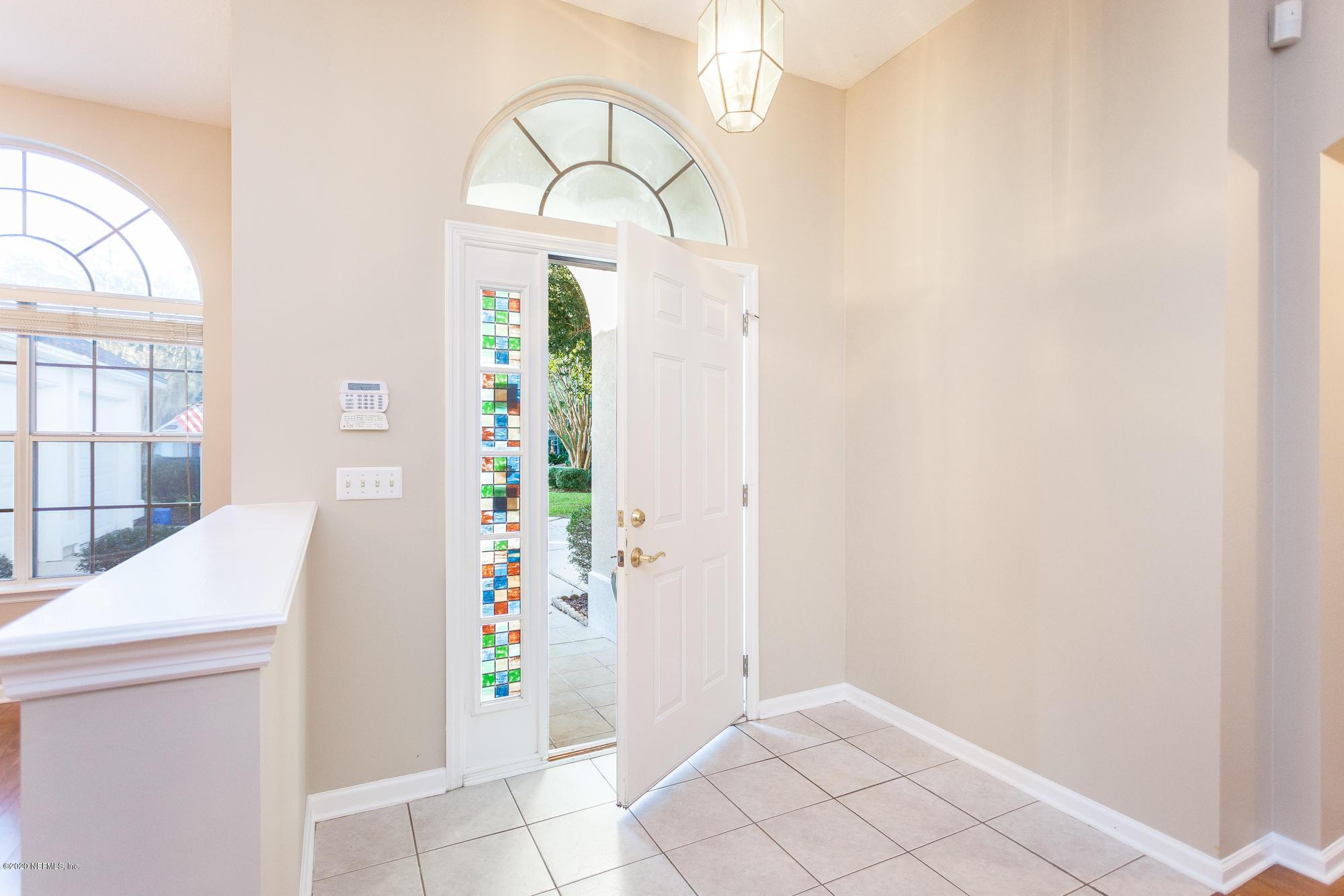 749 WESTMINSTER, ORANGE PARK, FLORIDA 32073, 3 Bedrooms Bedrooms, ,2 BathroomsBathrooms,Residential,For sale,WESTMINSTER,1083611
