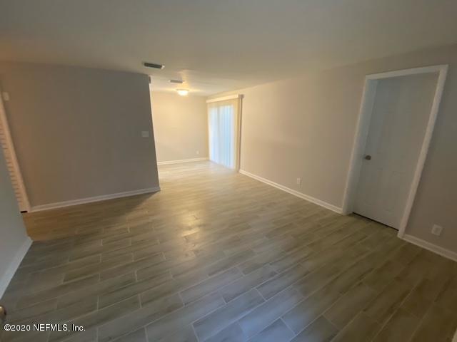 428 BRIGHTON, ORANGE PARK, FLORIDA 32073, 3 Bedrooms Bedrooms, ,1 BathroomBathrooms,Rental,For Rent,BRIGHTON,1082964