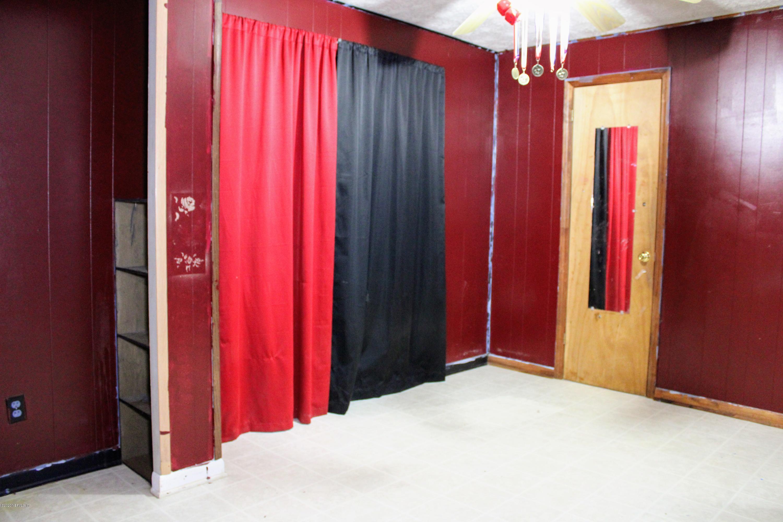 10928 LUANA, JACKSONVILLE, FLORIDA 32246, 4 Bedrooms Bedrooms, ,2 BathroomsBathrooms,Residential,For sale,LUANA,1082640