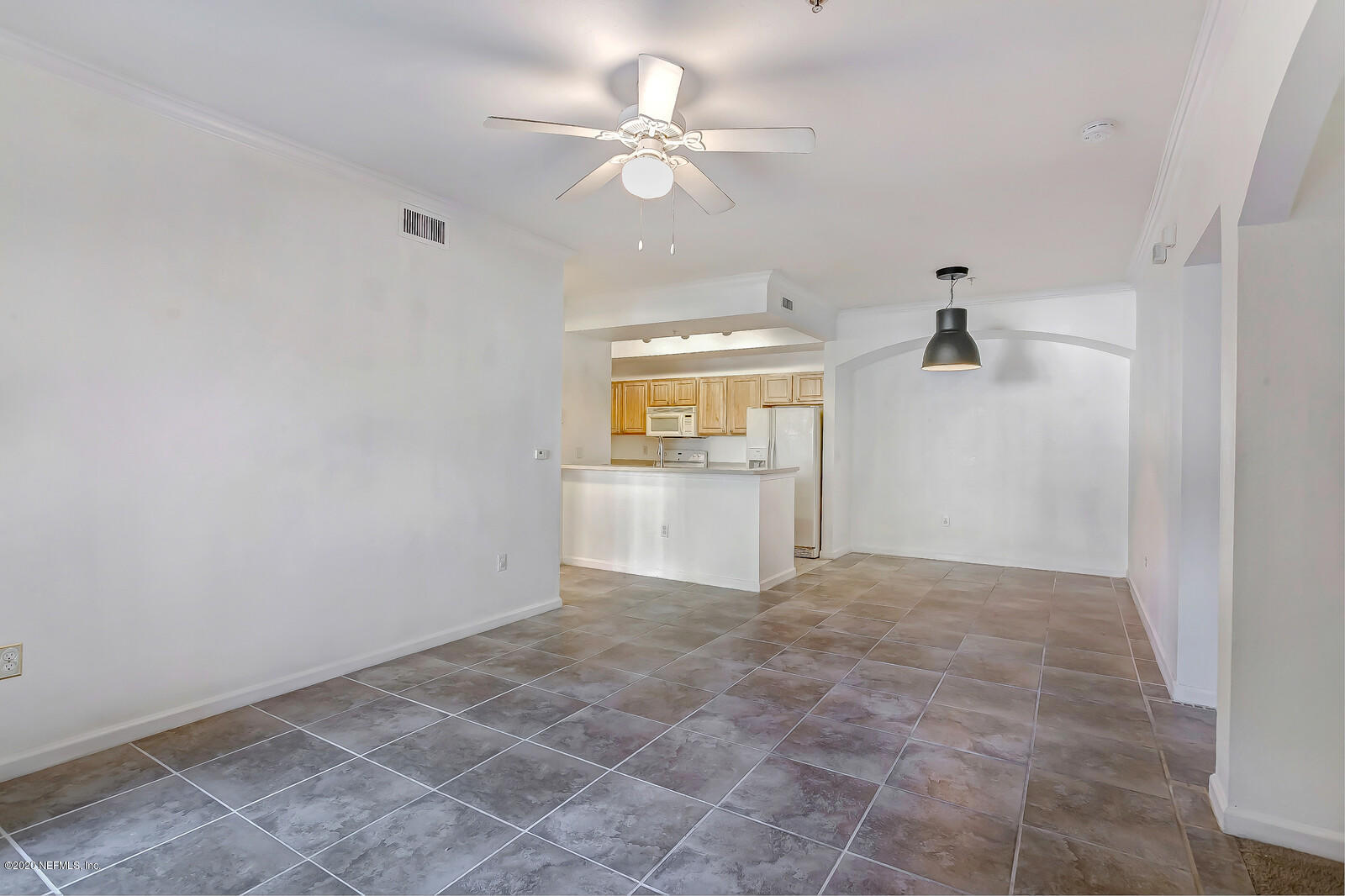 10075 GATE, JACKSONVILLE, FLORIDA 32246, 2 Bedrooms Bedrooms, ,2 BathroomsBathrooms,Residential,For sale,GATE,1082645