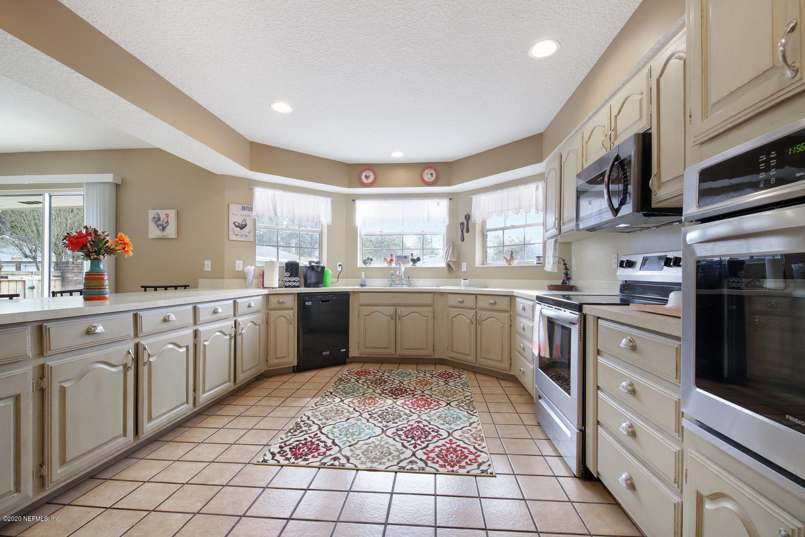 510 MINNESOTA, MACCLENNY, FLORIDA 32063, 4 Bedrooms Bedrooms, ,3 BathroomsBathrooms,Residential,For sale,MINNESOTA,1062071