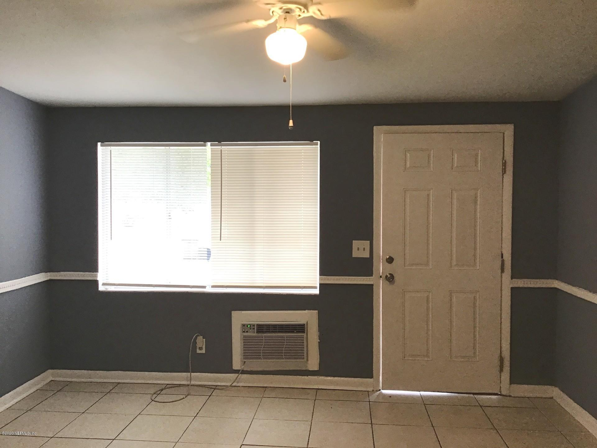 1861 DOYON, JACKSONVILLE, FLORIDA 32210, 2 Bedrooms Bedrooms, ,1 BathroomBathrooms,Rental,For Rent,DOYON,1083243