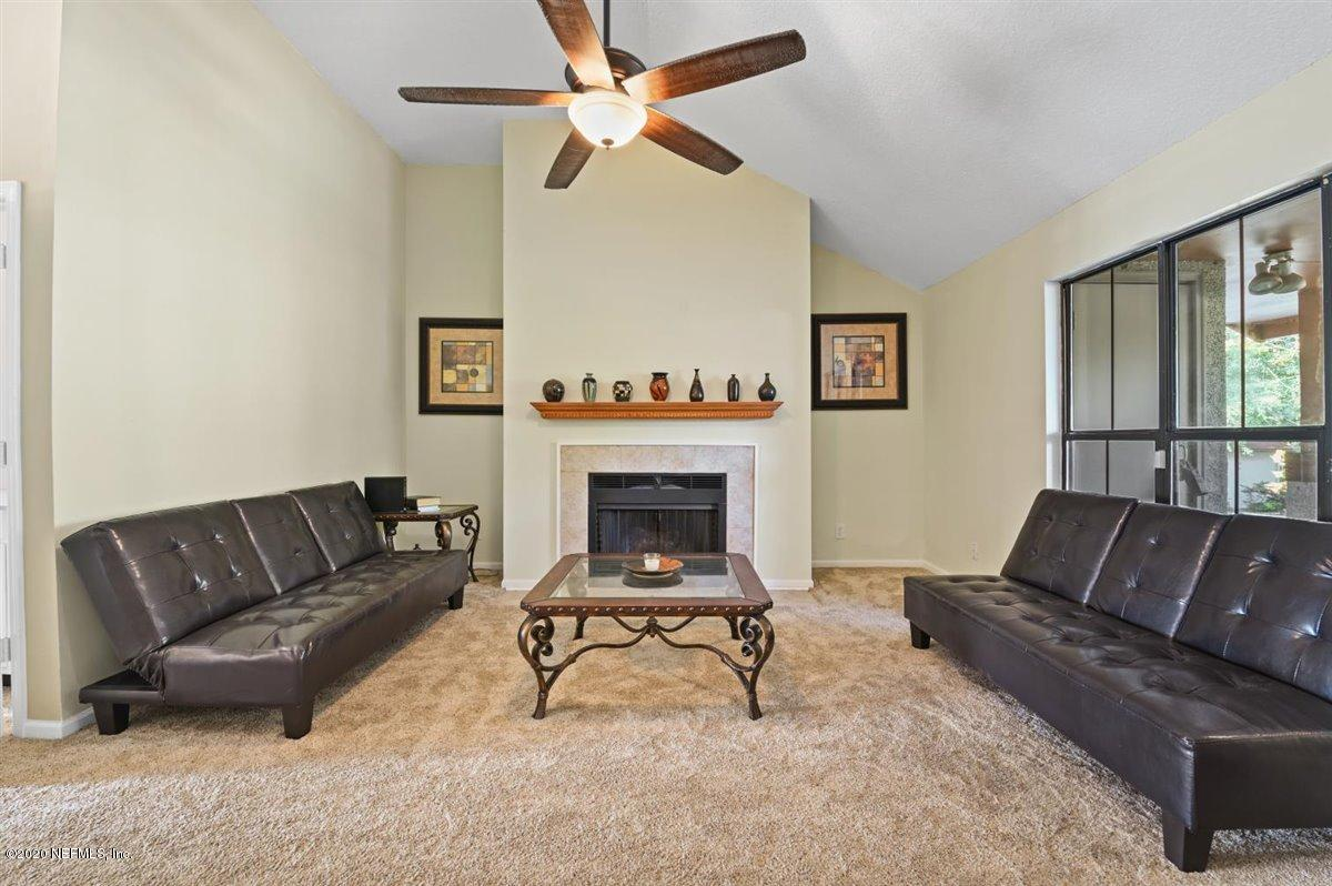 504 CLUBHOUSE, JACKSONVILLE, FLORIDA 32256, 2 Bedrooms Bedrooms, ,2 BathroomsBathrooms,Residential,For sale,CLUBHOUSE,1079737