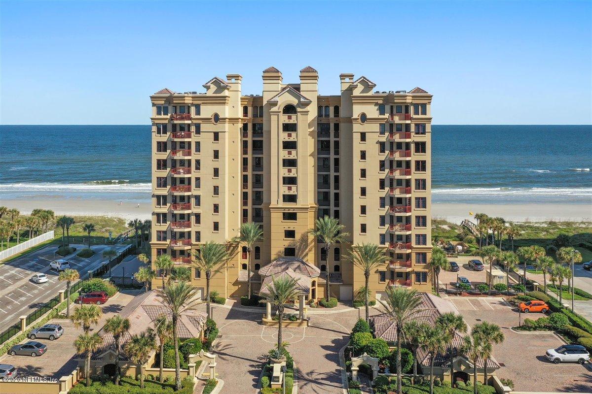 1331 1ST, JACKSONVILLE BEACH, FLORIDA 32250, 4 Bedrooms Bedrooms, ,4 BathroomsBathrooms,Residential,For sale,1ST,1083940
